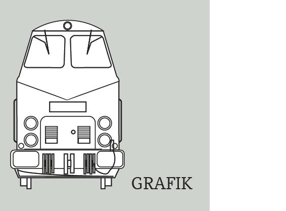 Heike Matthées Grafik Illustration Layout Schulung